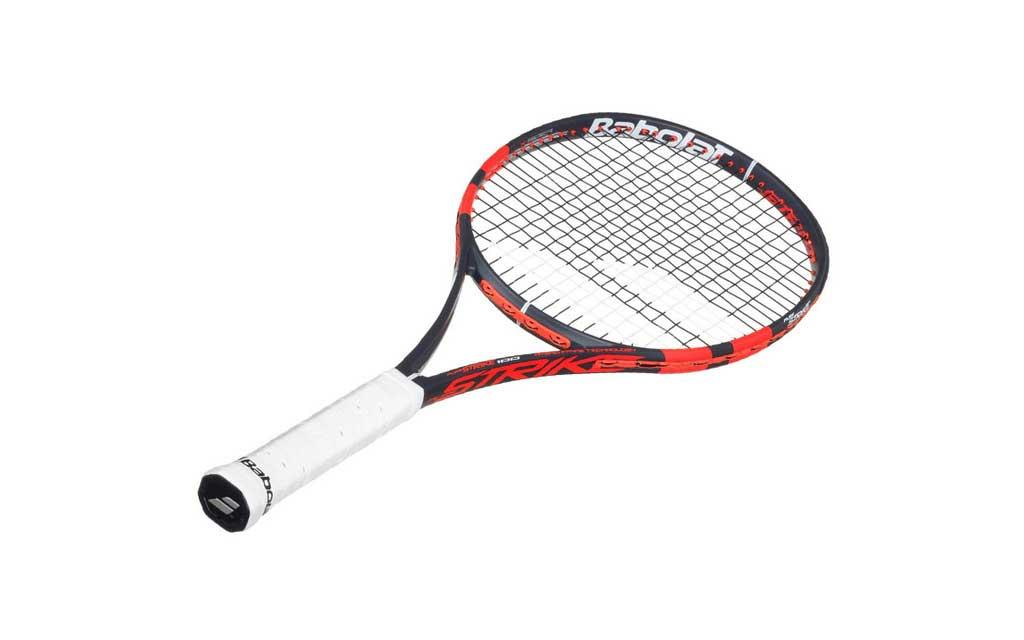 Harvest Tennis